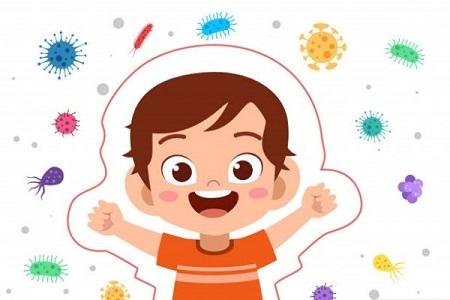 1. Hiểu đúng về hệ miễn dịch 1