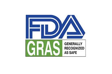 FDA Hoa Kỳ công nhận An toàn tuyệt đối