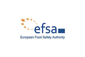 EFSA – Cơ quan an toàn thực phẩm châu âu