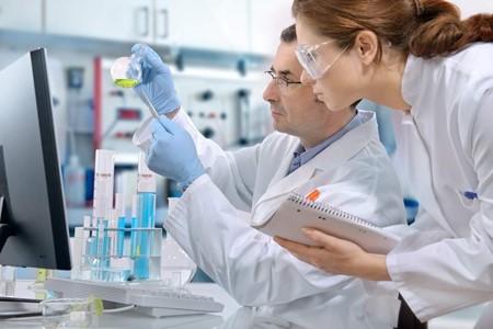 3. Imiale – Lợi khuẩn bền vững nhờ công nghệ bào chế Cryoprotectant 1