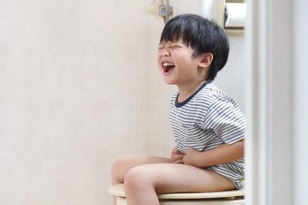 giu-thoi-quen-di-ve-sinh giữ thói quen đi vệ sinh