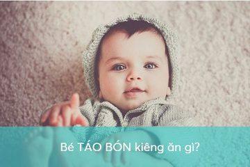 be-tao-bon-kieng-an-gi-táo-bón-kiêng-ăn-gì
