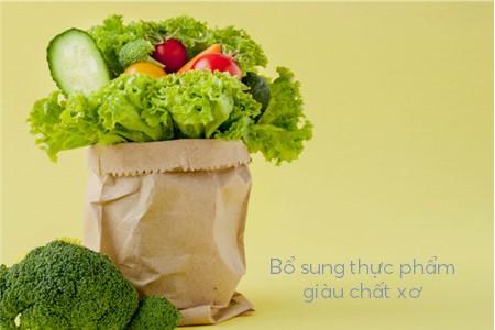 bo-sung-thuc-pham-giau-chat-xo bổ sung thực phẩm giàu chất xơ