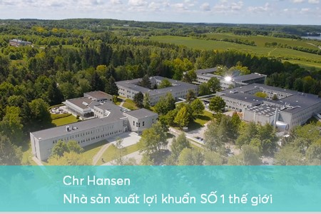 chr-hansen-nsx-loi-khuan lợi khuẩn Imiale