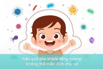 hieu-qua-tang-khang-the hiệu quả tăng cường kháng thể