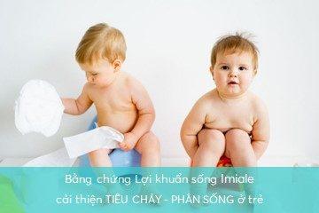 imiale-cai-thien-tieu-chay-phan-song Imiale cải thiện tiêu chảy phân sống