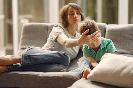nhiem-khuan-o-tre nhiễm khuẩn ở trẻ