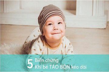 bien-chung-tao-bon-keo-dai-táo-bón-kéo-dài-biến-chứng