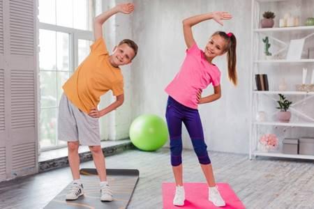 tap-the-duc-giam-tao-bon tập thể dục giảm táo bón