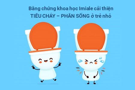 Imiale - bang-chung-imiale-cai-thien-tieu-chay-phan-song