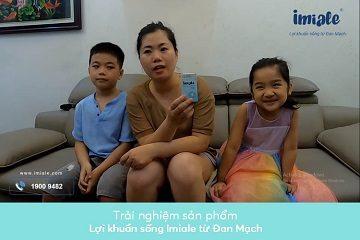 trai-nghiem-san-pham-loi-khuan-song-Imiale