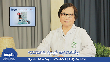 TS. BS. Nguyen Thi Van Hong resize