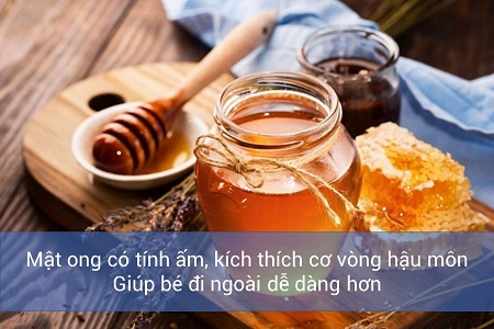 5-meo-danh-cho-be-so-sinh-tao-bon