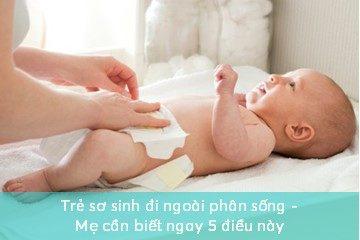 tre-so-sinh-di-ngoai-phan-song