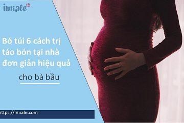bo-tui-6-cach-tri-tao-bon-tai-nha-don-gian-hieu-qua-cho-ba-bau-1