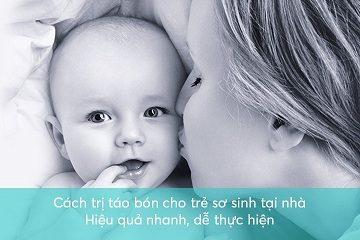 cach-tri-tao-bon-cho-tre-so-sinh-tai-nha-1