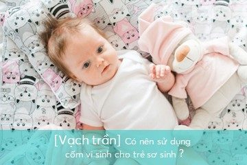 com-vi-sinh-cho-tre-so-sinh cốm vi sinh cho trẻ sơ sinh