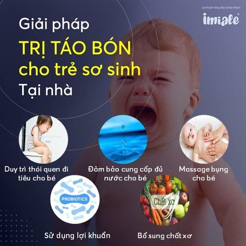 giai-pháp-tri-tao-bon-tai-nha-cho be