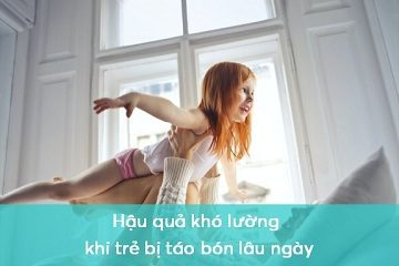 hau-qua-kho-luong-khi-tre-bi-tao-bon-lau-ngay-1