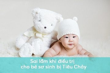 sai-lam-khi-dieu-tri-tieu-chay-cho-be-4