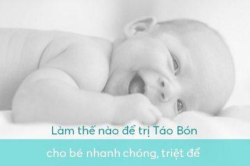 tri-tao-bon-cho-tre-so-sinh-2