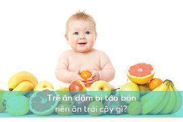 be-tao-bon-nen-an-trai-cay-gi