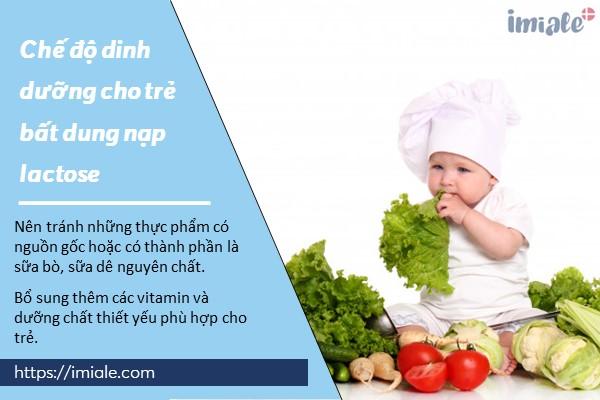 che-do-dinh-duong chế độ dinh dưỡng