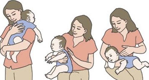 II. Cách hỗ trợ táo bón đau bụng hiệu quả không cần dùng thuốc 1