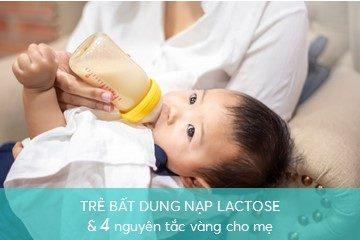 tre-bat-dung-nap-lactose trẻ bất dung nạp lactose