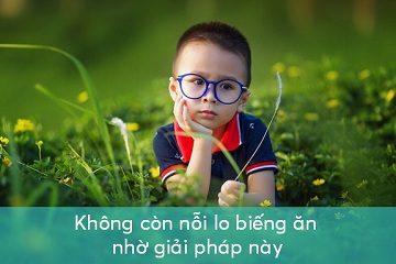 khong-con-noi-lo-be-bieng-an-nho-giai-phap-phap-nay-5