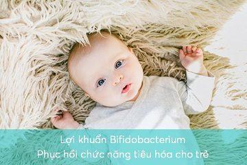loi-khuan-bifidobacterium-phuc-hoi-chuc-nang-tieu-hoa-cho-tre