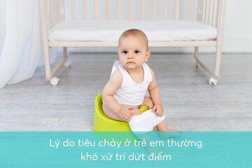 tieu-chay-o-tre-em tiêu chảy ở trẻ em