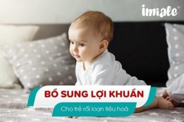 bo sung loi khuan