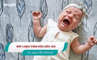 roi-loan-tieu-hoa-keo-dai-co-nguy-hiem-khong - bia