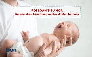 rsz_review-roi-loan-tieu-hoa