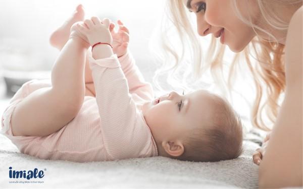 3. Trẻ sơ sinh có thật sự cần bổ sung vitamin D3 1