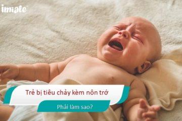 tre-bi-tieu-chay-kem-non-tro-phai-lam-sao-1