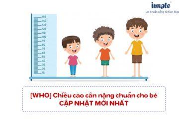 Chieu-cao-can-nang-chuan-cho-be