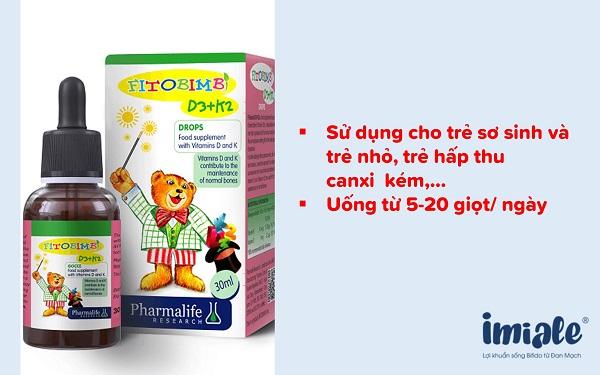 5.4. Fitobimbi D3 K2 1