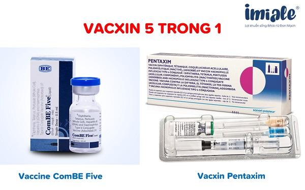 3.3 Vacxin 5 trong 1 1