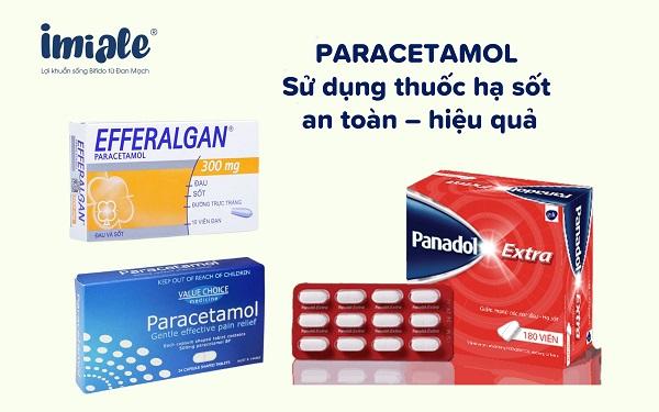 4.3. Các sản phẩm không phải thuốc thuốc hỗ trợ điều trị cho trẻ nhiễm khuẩn đường ruột 1